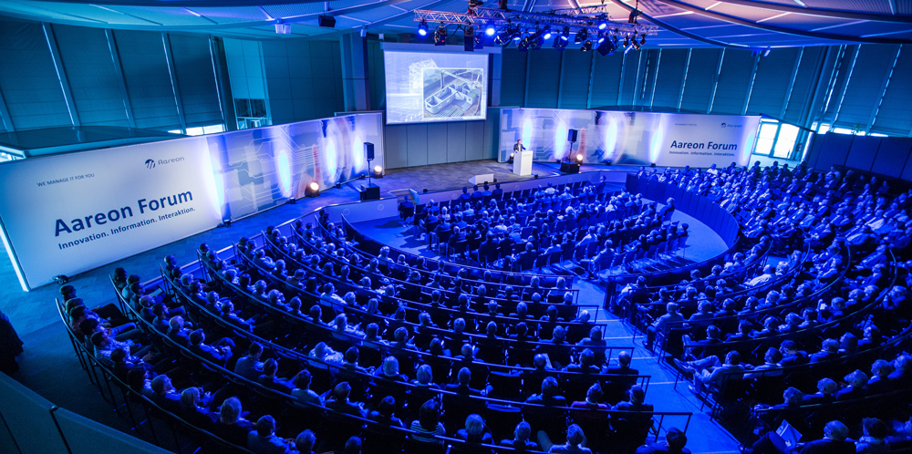 29.-und-30.-November-2017-Aareon-Forum-2017-Willkommen-in-der-digitalen-Immobilienwirtschaft