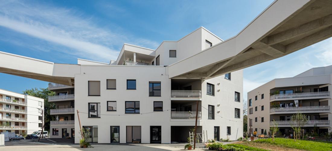 Deutscher-Bauherrenpreis-2018-Die-Nominierten-stehen-fest-slider