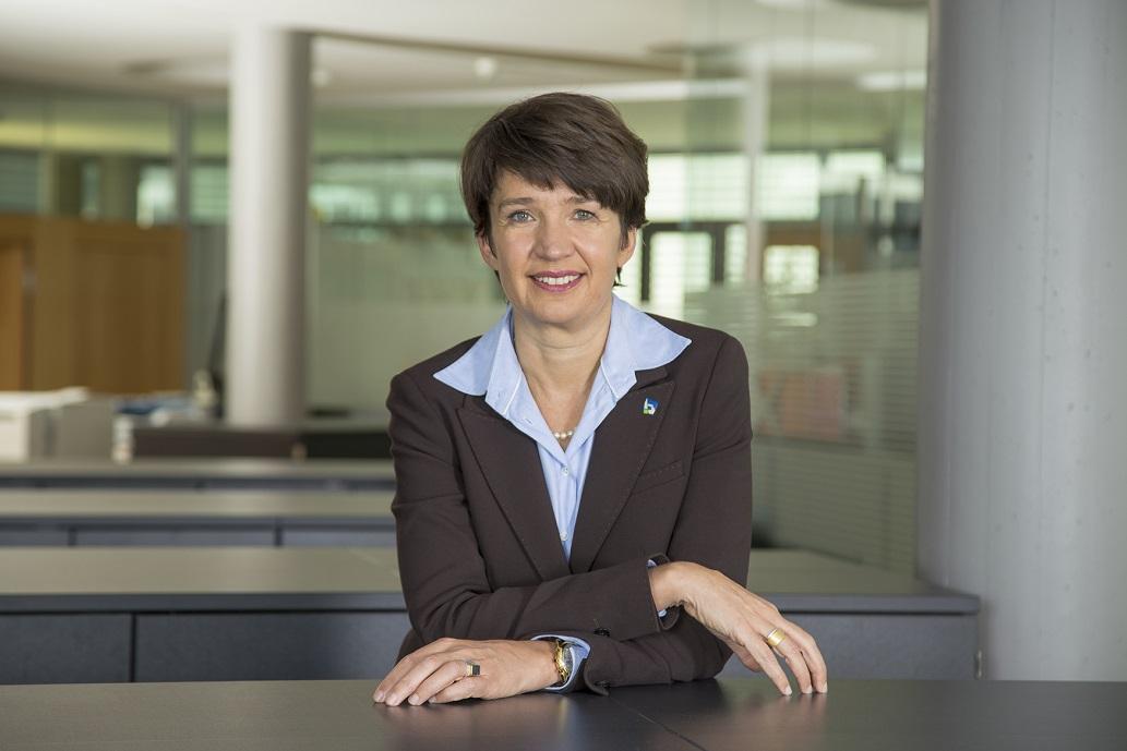 Sybille-Wegerich-jetzt-im-EBZ-Vorstand