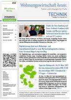 WOWIheute-Technik-AG74