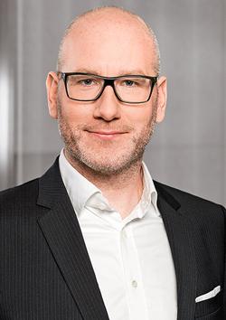 Hannes Lindhuber übernimmt Leitung Unternehmenskommunikation bei M-net