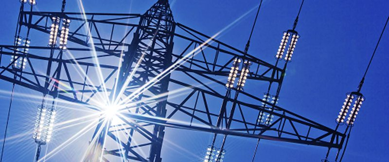 Strompreise-36-Netzbetreiber-im-Vergleich