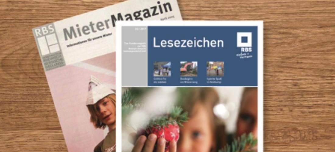 Rheinisch-Bergische-Siedlungsgesellschaft-(RBS)-zum-innovativen-Stadtbildgestalter